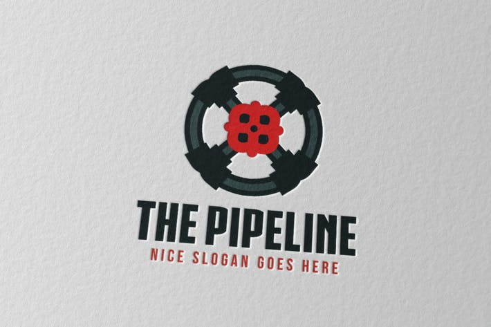 Thumbnail for The Pipeline