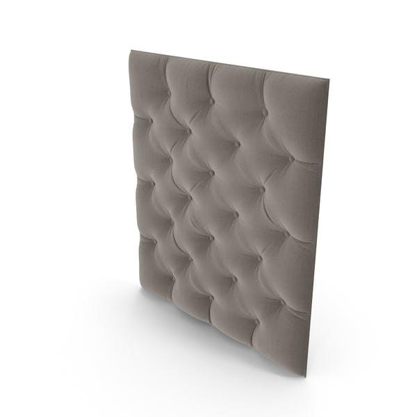 Capitone Wall Panels
