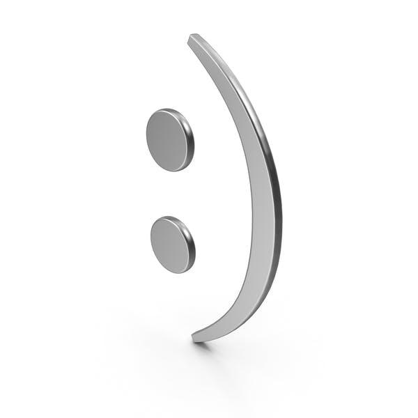 Signo de sonrisa