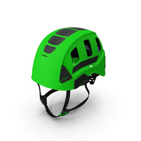 Climbing Helmet Generic