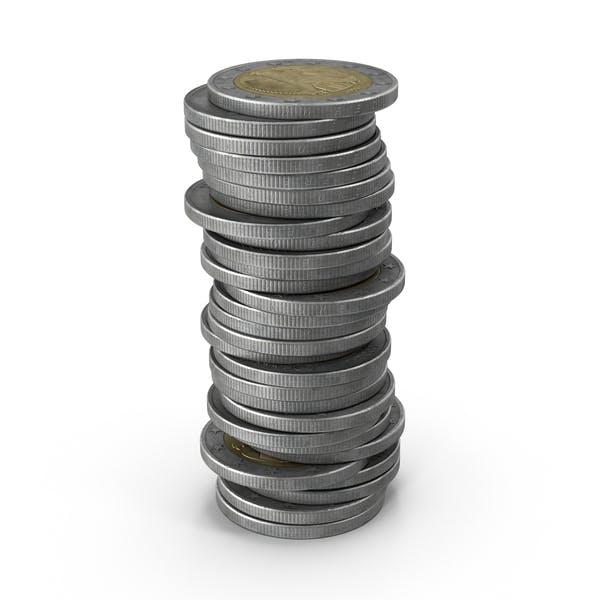 Thumbnail for 2 Euro Coins Collection