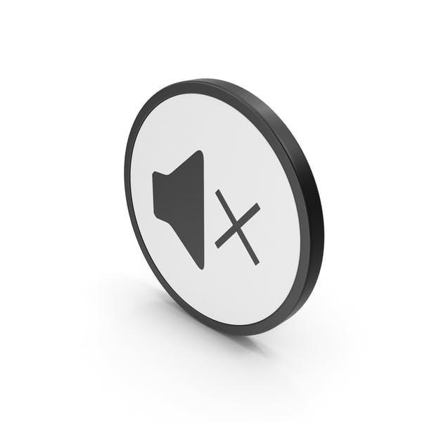 Icon Sound X