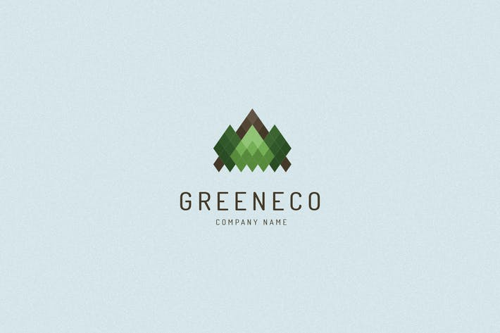 Thumbnail for Greeneco