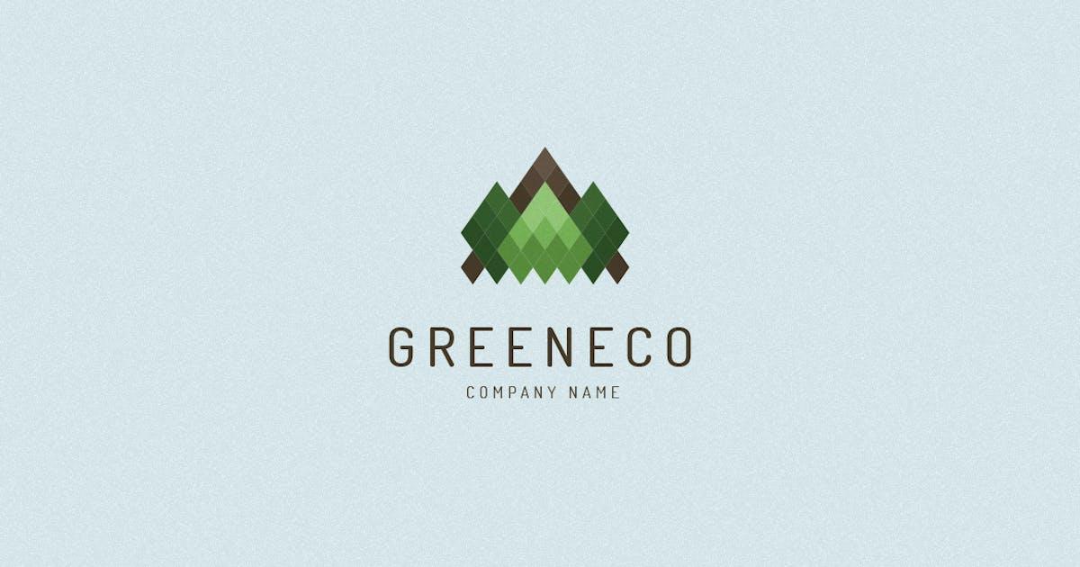 Download Greeneco by annabalashova