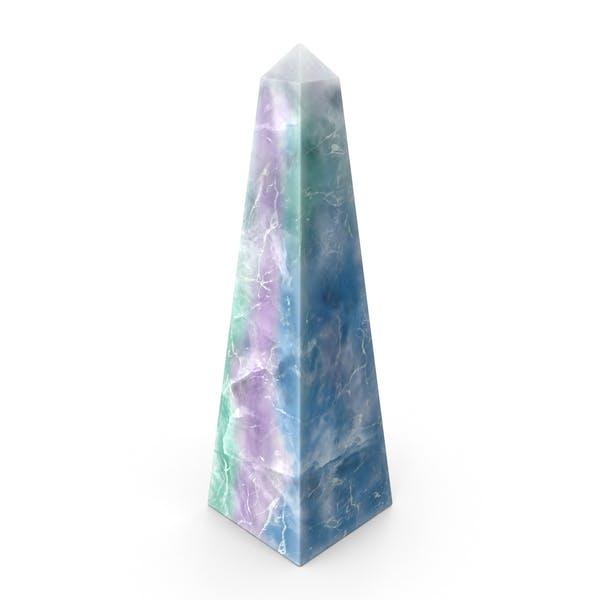 Thumbnail for Magic Crystal