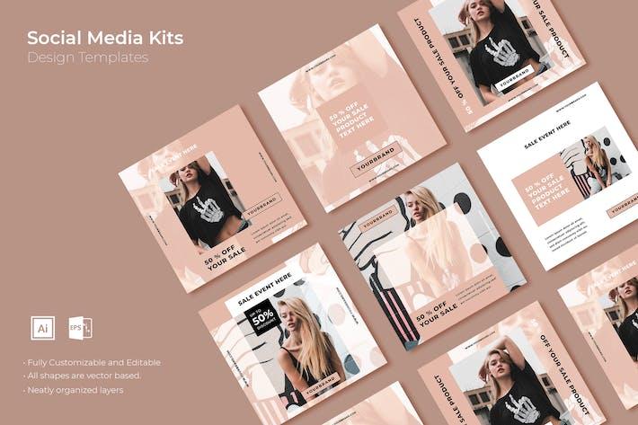 Thumbnail for SRTP - Social Media Kit.37