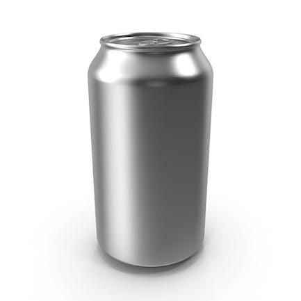 Lan de bebidas 187 ml