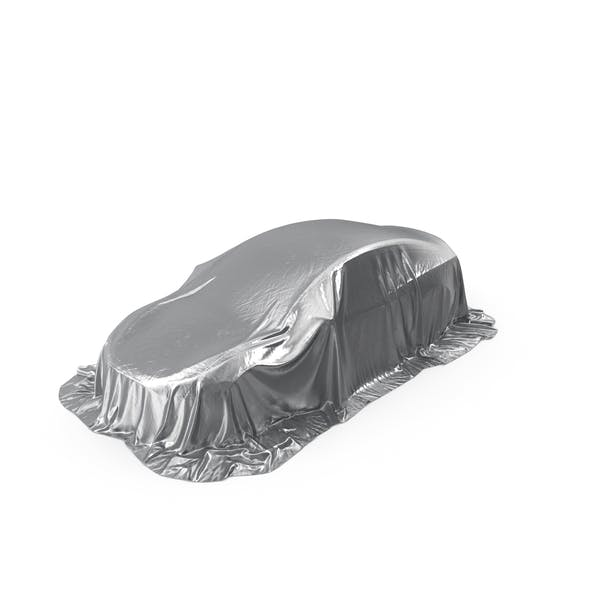 Nylon Car Cover Material Protection