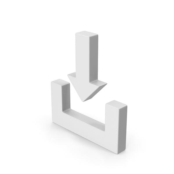 Symbol-Download