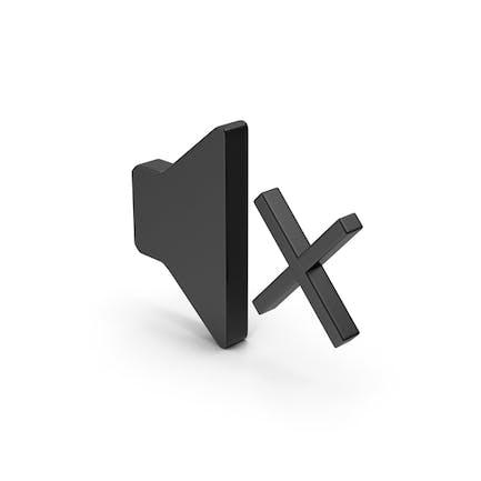 Symbol Sound X