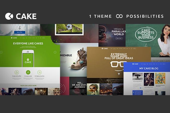 Download Site Templates Envato Elements