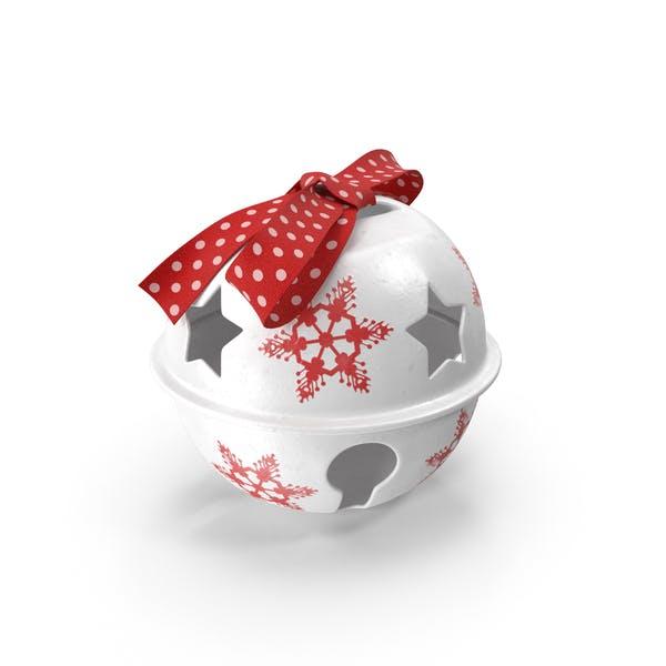 Thumbnail for Jingle Bell