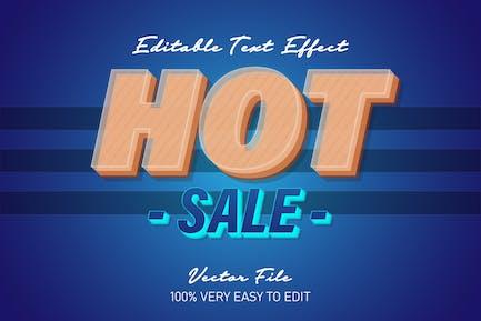 Hot sale 3d strong bold text effect