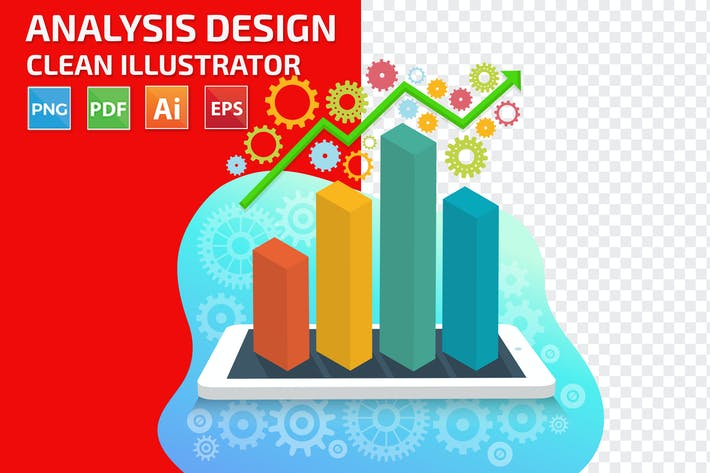 Thumbnail for Analysis Design
