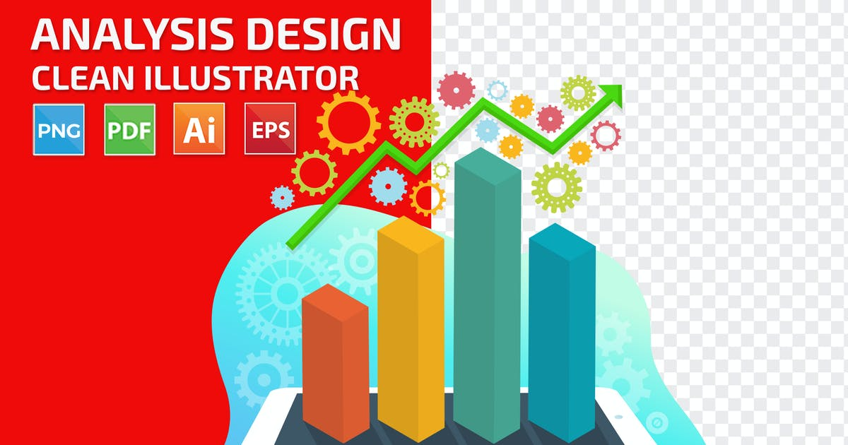 Download Analysis Design by mamanamsai