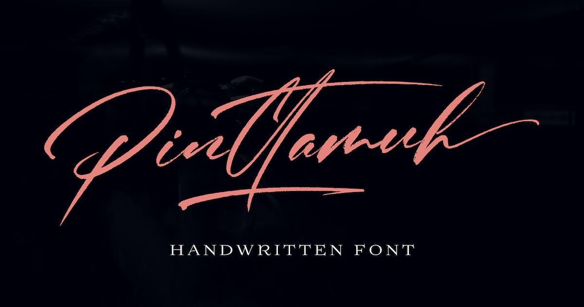 Download Pinttamuh by MissinkLabStudio