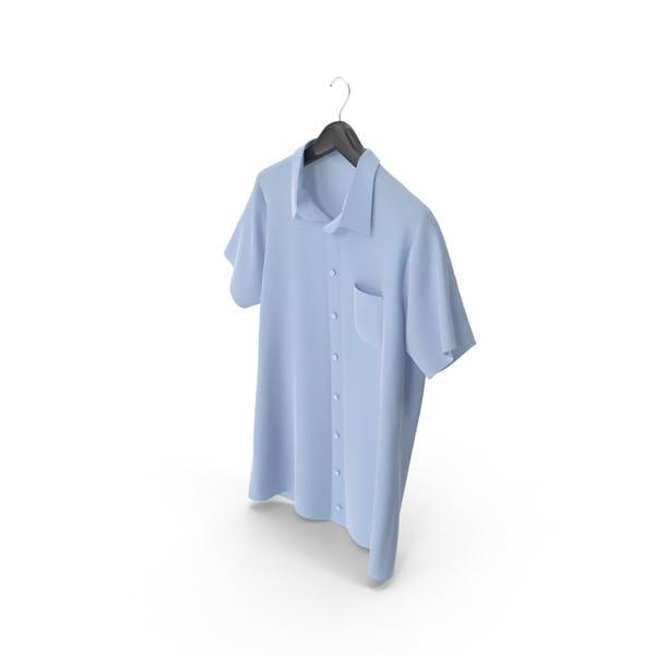 Thumbnail for Men's Dress Shirt
