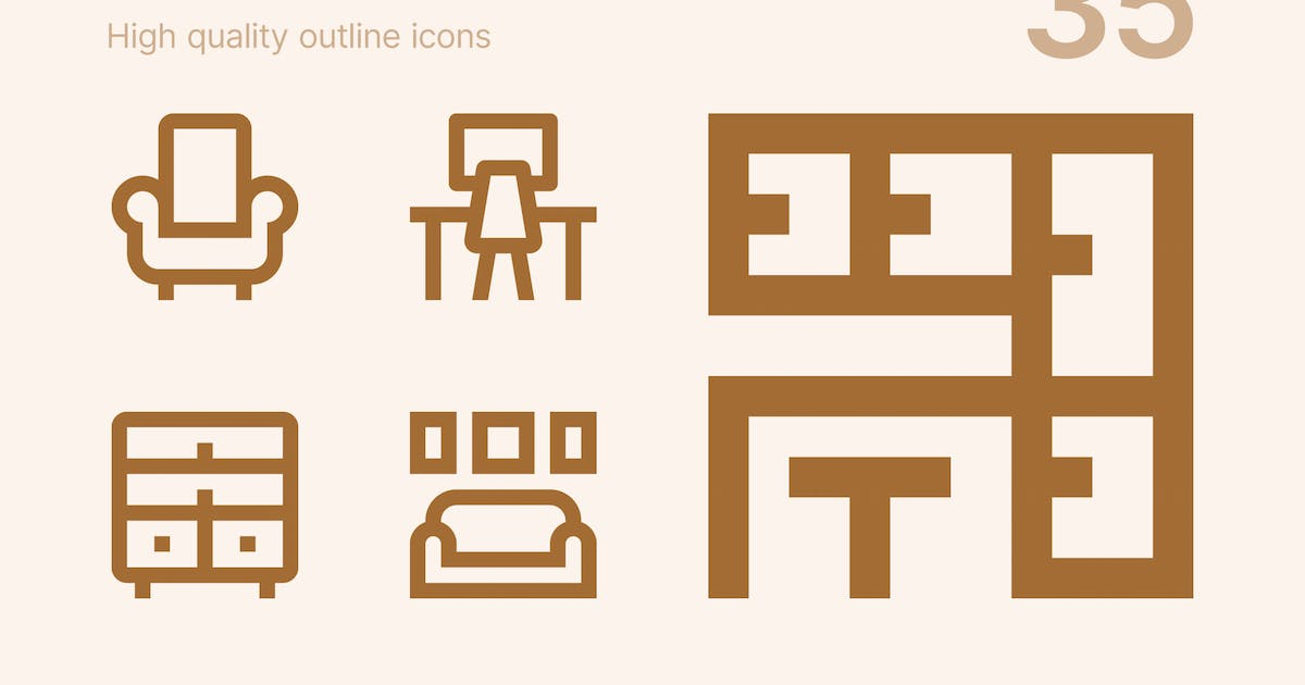 Download Home — Furniture by polshindanil