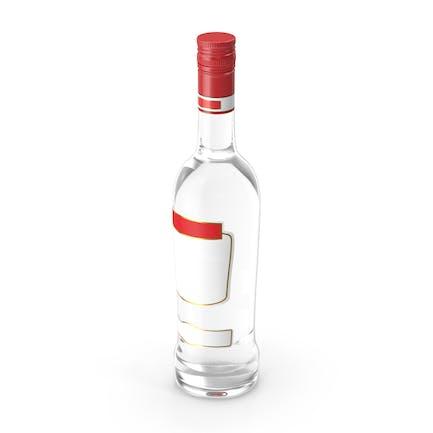 Likör 750 ml Flasche