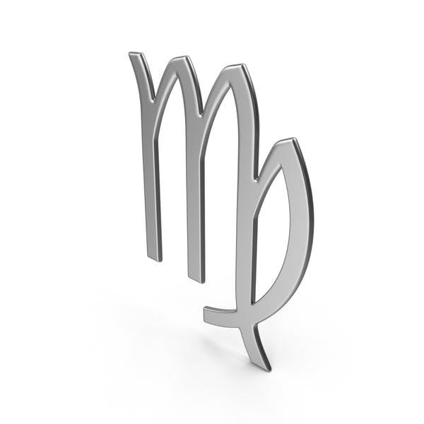 Thumbnail for Virgo Zodiac Sign