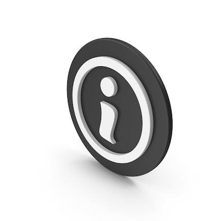 Info Point Icon