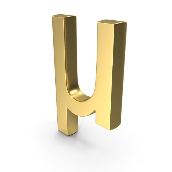 Mu-Symbollogo-Symbol