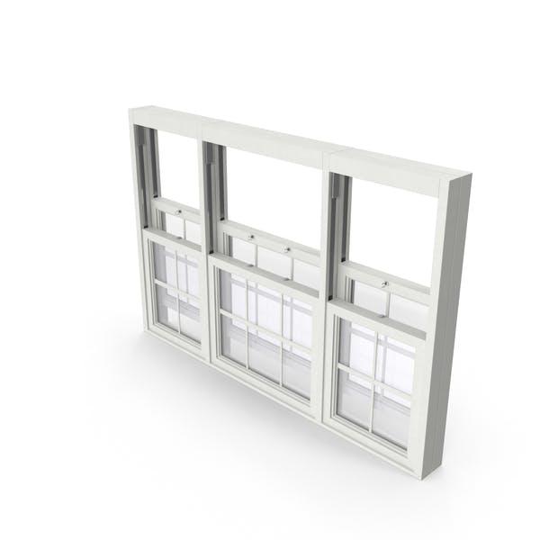 Standardfenster