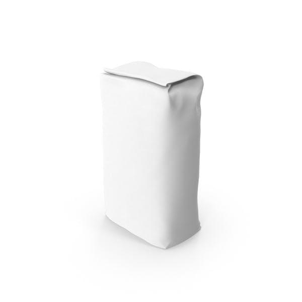 Thumbnail for Flour Bag