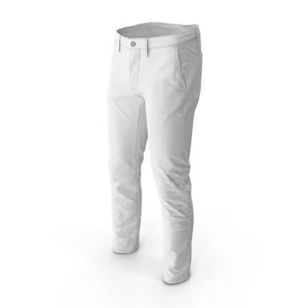Herren Pants