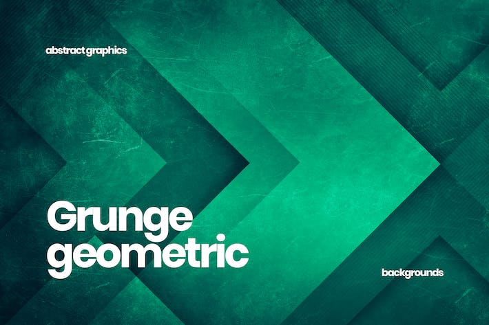 Thumbnail for Abstract Grunge Geometric Backgrounds