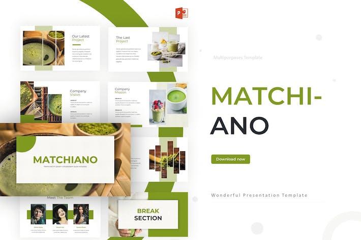 Download 19 Japanese Presentation Templates Envato Elements