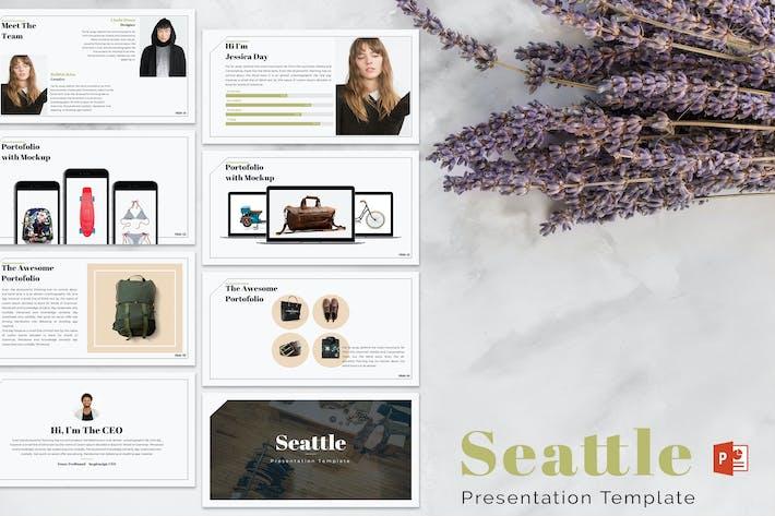 download 773 portfolio presentation templates envato elements