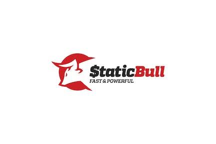 Static Bull