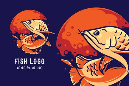 FischLogo