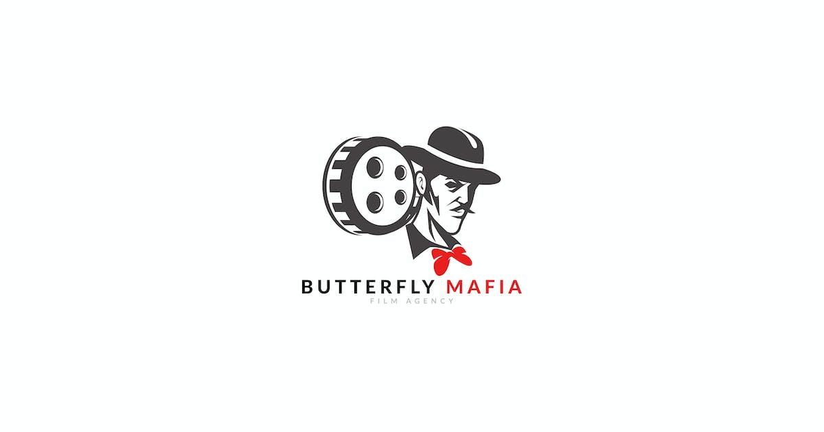 Download Movie Mafia Logo by Slidehack