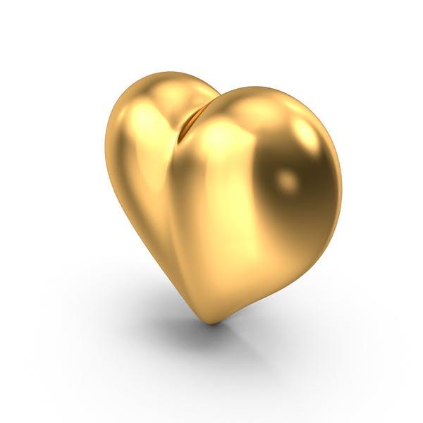 Thumbnail for Heart