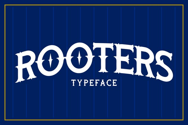 Rooters Pro - product preview 0