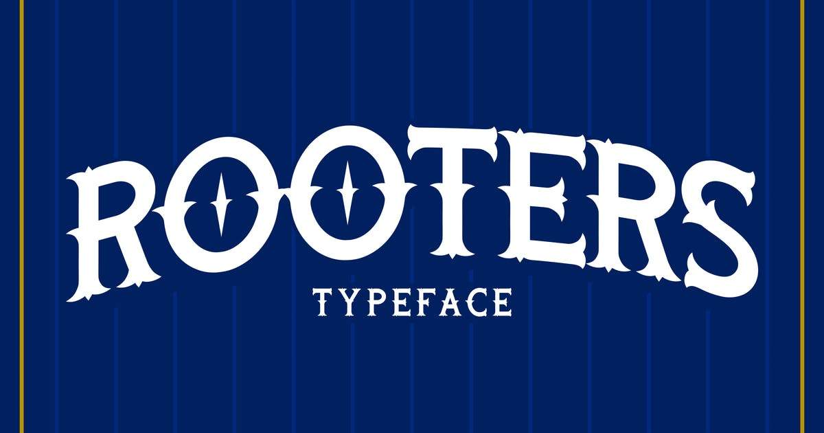 Download Rooters Pro by twicolabs