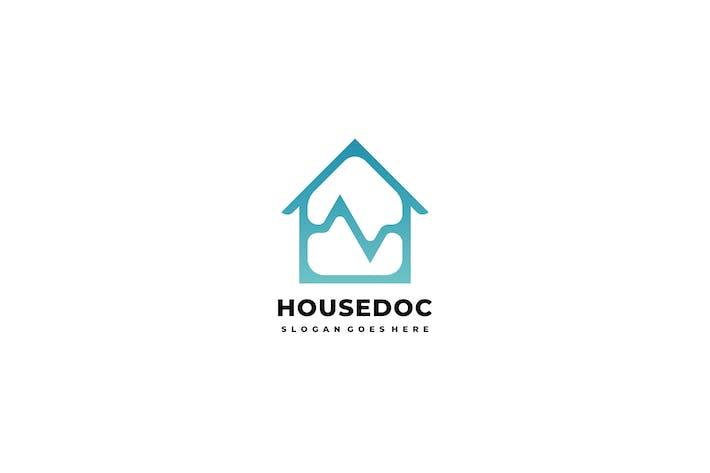 House Medicine Logo
