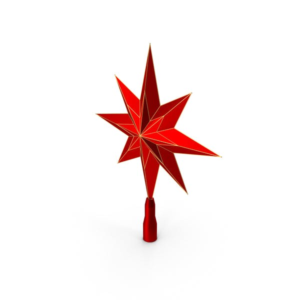 Cover Image for Christmas Star