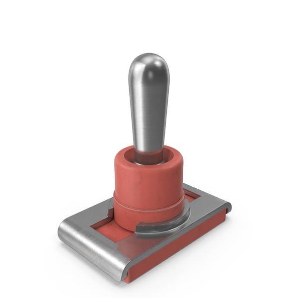 Schalter-Set