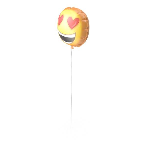 Thumbnail for Smile Balloon