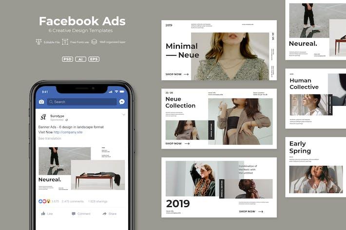Thumbnail for ADL - Facebook Ads.v25