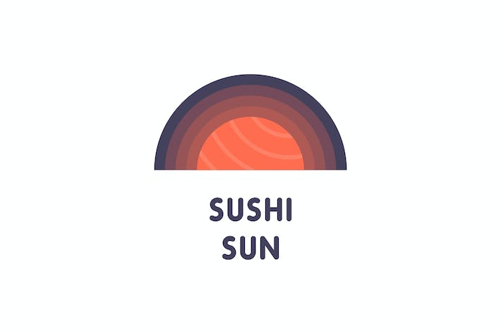 Thumbnail for Sushi Sun