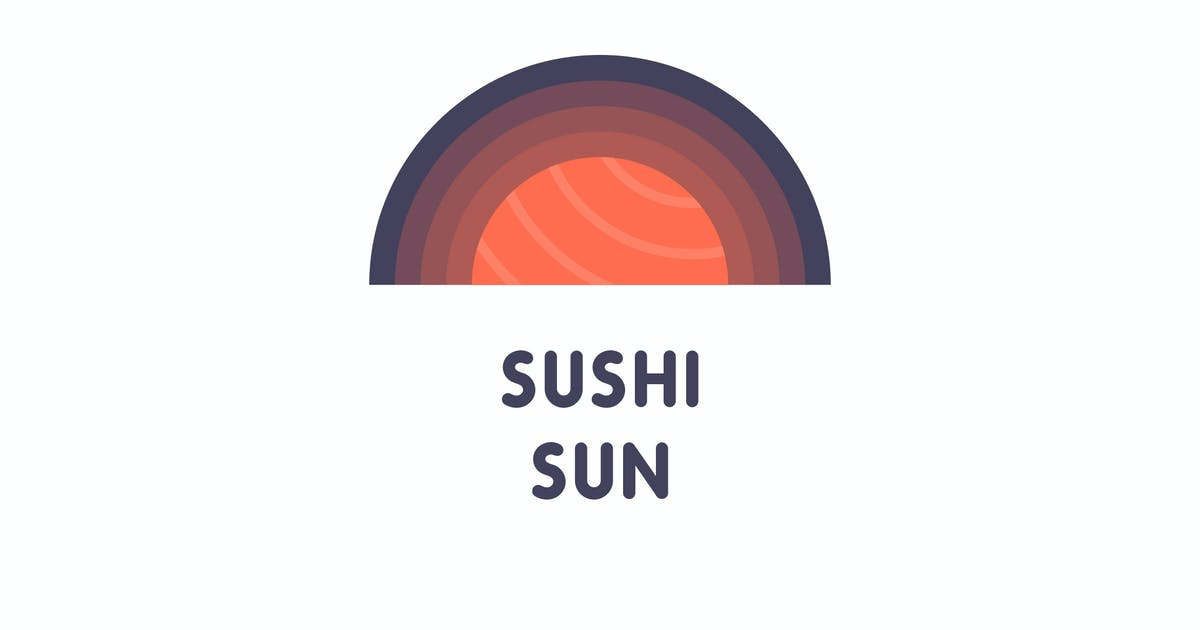 Download Sushi Sun by lastspark