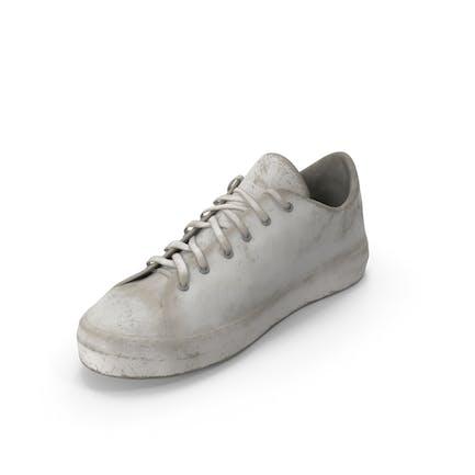 Zapatillas Dirty