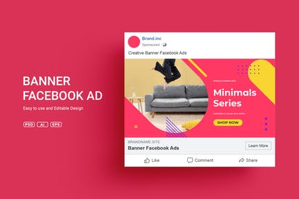 ADL Facebook Ad v3.28