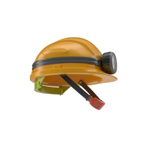 Hard Hat Helmet