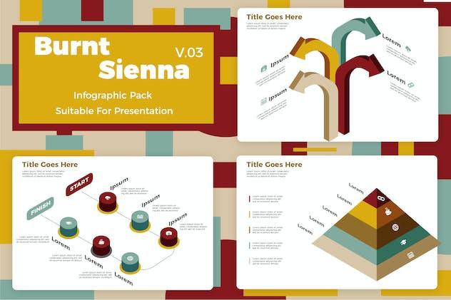 Burnt Sienna v3 - Infographic