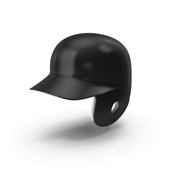 Thumbnail for Batting Helmet